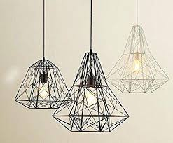 birdcage chandelier australia uk with crystals industrial iron retro diamond home improvement appealing birdc exciting pendant