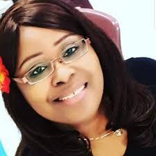 CjG Enterprises - Speaker Spotlight: Elder Tisha Neloms...   Facebook