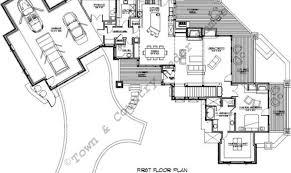 Dream Large Log Cabin Floor Plans 20 Photo  Building Plans Online Large Log Cabin Floor Plans