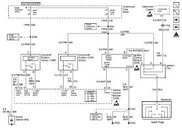 1993 1995 camshaft position sensor wiring diagram jeep 4 0l megasquirt support forum msextra camshaft position sensor wiring incredible cam diagram