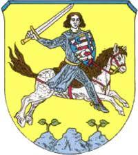 Afbeeldingsresultaat voor stad grebenstein