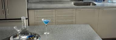 chrome kitchen jpg