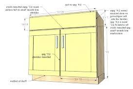 kitchen cabinet door dimensions standard amazing ideas 6 interesting base cupboard sizes uk