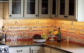 Eye Candy Beautiful Mosaic Kitchen Backsplash Ideas Mosaic Backsplash Kitchen Kitchen Mosaic Kitchen Backsplash