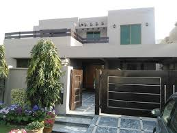 Small Picture House In Pakistan Designs Ideasidea