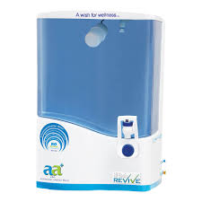 Water Purifier For Home Hi Tech Ro System Water Purifier Reviews Hi Tech Ro System Water