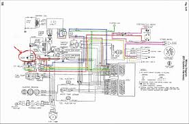 arctic cat 90 wiring diagram wiring diagram third level arctic cat 90 dvx wiring diagram 2007 wiring schematic data polaris classic 550 wiring arctic cat