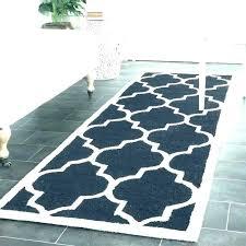 black and white area rug 8x10 black area rug grey black white area rugs
