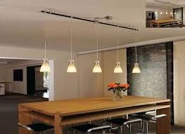 pendant lighting track. incredible 36 track pendant lighting light lights with pendants decor e