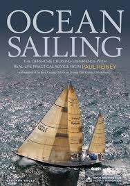 Yachtsman Chart Book Ocean Sailing