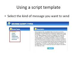 Amazing How To Make Video Resume Script Gallery - Simple resume .