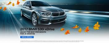2018 bmw lease rates. interesting bmw habberstadbmw530ilease bmw_usaa_creative_refresh_fma_1900x776 on 2018 bmw lease rates