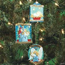 Christian Christmas Decorations Christmas 2017  Christmas Religious Christmas Crafts
