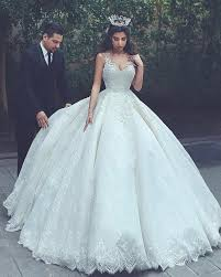 Gown Dress Design 2018 New Design 2018 Princess Lace Wedding Dress Ball Gown With Lace Up Vintage Bridal Wedding Gowns Nbw2 Buy Lace Wedding Dress Wedding Dress Ball