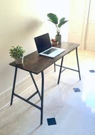 Long Narrow Office Desksopulent design ideas long narrow desk remarkable narrow  office
