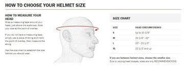 Riddell Helmet Fitting Chart Other Riddell Speed 3001581 Youth Medium White Grey Football Helmet 2018