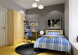 bedroom designs for teenagers boys. Image Of: Bedroom Furniture Teenagers Boys Designs For