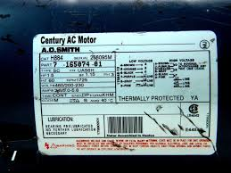century ac wiring car wiring diagram download tinyuniverse co Gould Century Motor Wiring Diagram spa pump motor wiring diagram, century motors used in ultra jet century ac wiring a o smith ac motor ebay, wiring diagram gould century electric motor wiring diagram