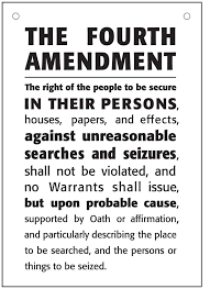 best th amendment images constitutional 4th amendment to the u s constitution protection against unreasonable search seizure