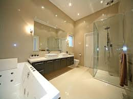 bathroom home design. bathroom home design fair ideas decor contemporary m
