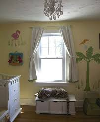 blackout shades for baby room. Lovely Blackout Curtains Baby Room Intended For Shades