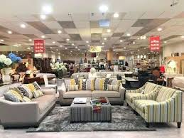 furniture stores in frisco tx. Frisco Furniture Photo Tx Stores Inside In