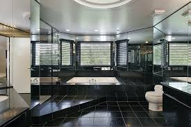 Small Picture Simple Luxury Modern Master Bathrooms Bathroom R And Design Decorating