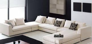 welcome to ambience home interiors exteriors