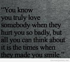 Truly Love Quotes Adorable Truly Love Quotes
