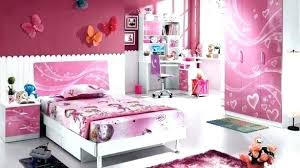 cozy kids furniture. Modren Furniture Cozy Kids Furniture Stores Bedroom Funny And  Toddler   For Cozy Kids Furniture T