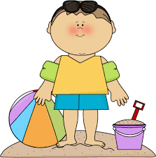 Image result for beach ball clipart