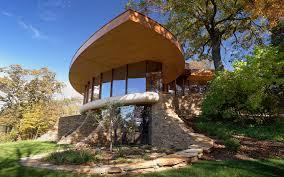 Chenequa Residence / Robert Harvey Oshatz Architect