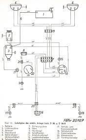 motorola marine alternator wiring diagram motorola motorola marine alternator wiring diagram images marine 3 wire on motorola marine alternator wiring diagram