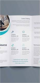 Download 56 Free Creative Resume Templates Photo Free Professional