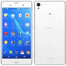 sony xperia z3 price. sony xperia z3 dual sim price in pakistan, specifications, features,