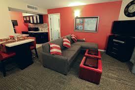 One Bedroom Suites Orlando Staybridge Suites Orlando Photo Gallery