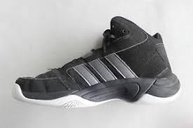 adidas 600001. image is loading men-039-s-adidas-clu-600001-black-with- adidas 600001 1