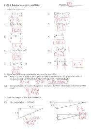 worksheet on algebra new solving inequalities worksheet easy fresh solving absolute value