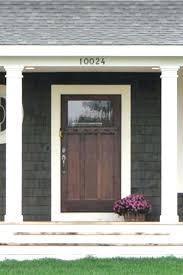 how to build a front doorFront Door trendy dormer over front door for house ideas Dormer