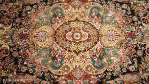 Image result for فرش ایرانی