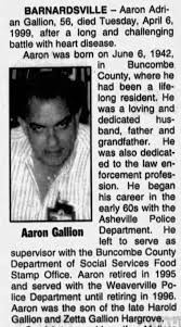 Clipping from Asheville Citizen-Times - Newspapers.com