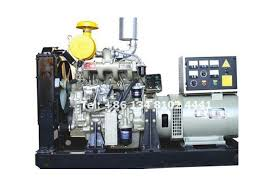 <b>50KW 62.5KVA</b> Weichai <b>Diesel Generator</b> Set <b>China</b> Supplier|Factory