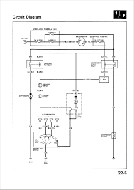 room air conditioner wiring diagrams wiring library ac compressor wiring diagram beautiful amazing air conditioner wiring diagram everything you of ac compressor wiring