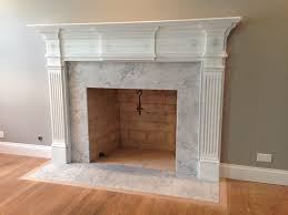accolade fireplace mantels closed 13 photos fireplace services 417 se 11th ave richmond portland or phone number yelp