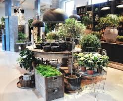denver garden centers. Garden Centers Near Me Denver Nc -