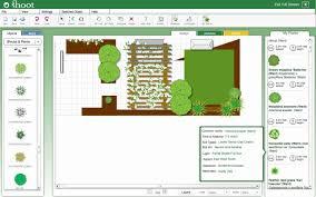 backyard design online. Free Online Backyard Design Tool 28 Images Landscaping Landscape Games Ideas
