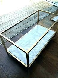 marble and gold table marble and gold table marble and gold coffee table gold marble coffee