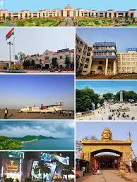 Bilaspur, Chhattisgarh - Wikipedia