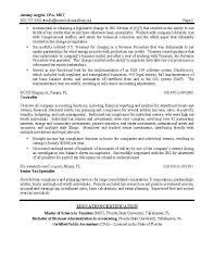 leadership essays samples sample leadership essay leadership resume examples example r sum admissions letourneau