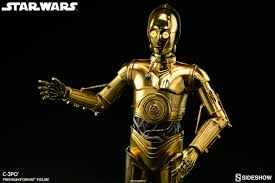 Dark Side Or Light Side Star Wars Quiz Quiz Who Would Be Your Droid Companion Sideshow Collectibles